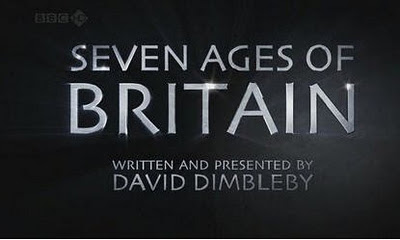 BBC Seven Ages of Britain