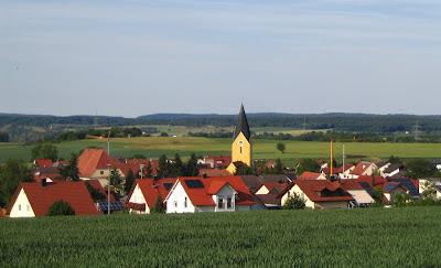 Neustadt Baviera