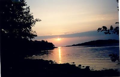 Finlandia Rauma