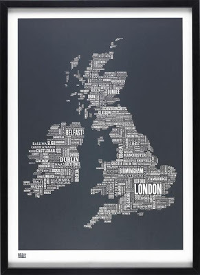 Inghilterra viaggi low cost