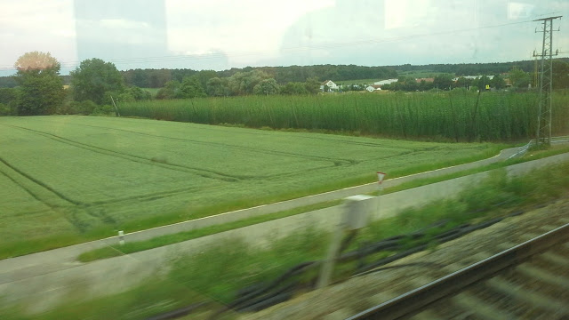 In Baviera