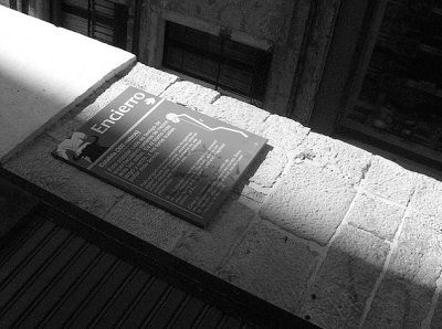 Tradizione dell'Encierro Pamplona