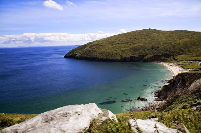 Le isole più belle al nord