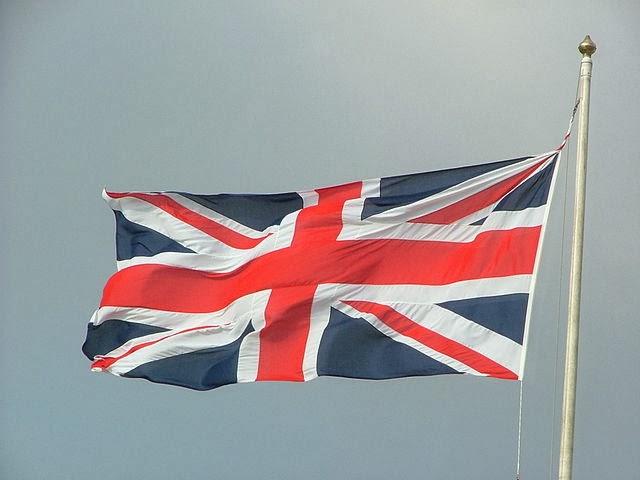 Luoghi comuni sul Regno Unito