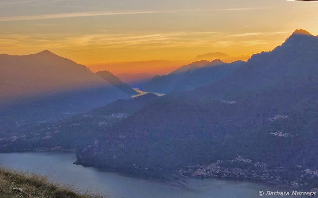 Visitare Como e Lugano