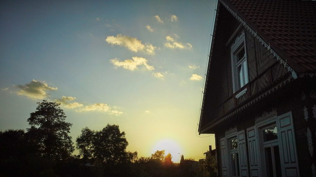 Polonia Siolo Budy