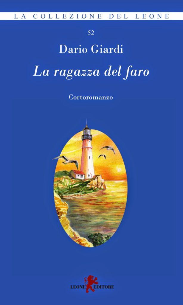 Libro la Ragazza del Lago