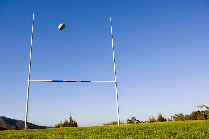 Viaggi Rugby Francese