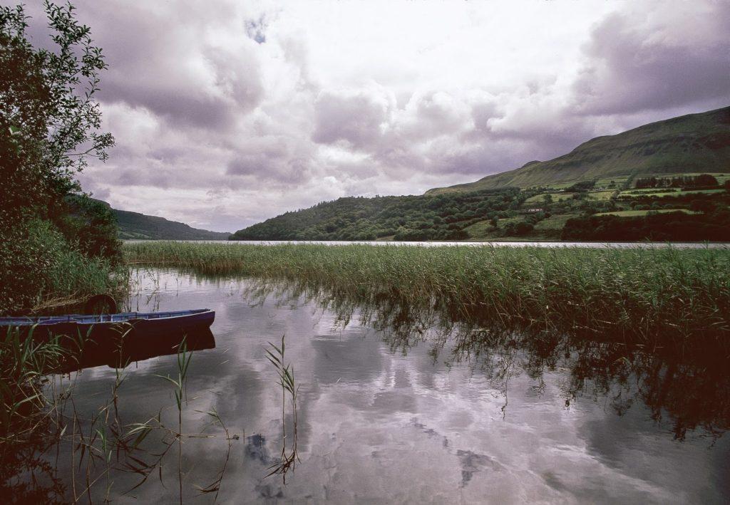 Leitrim Irlanda