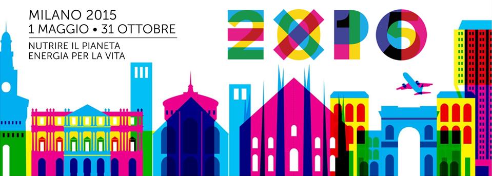 Visitare Expo Milano 2015