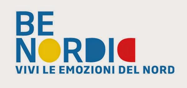 Be Nordic Milano 2015