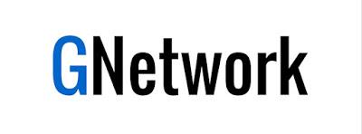 GNetwork attività professionale Giovy Malfiori e Gianluca Vecchi