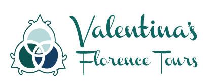 Tour guidati di Valentina Calamandrei