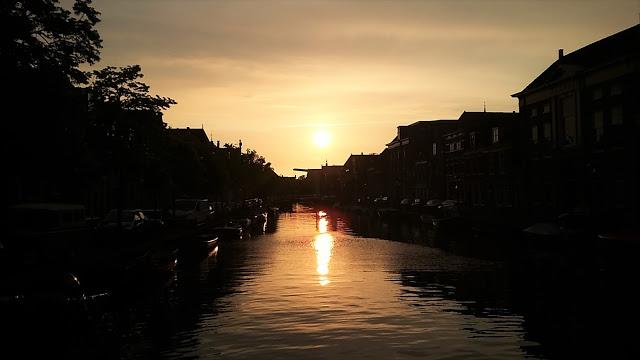 Dove dormire ad Alkmaar