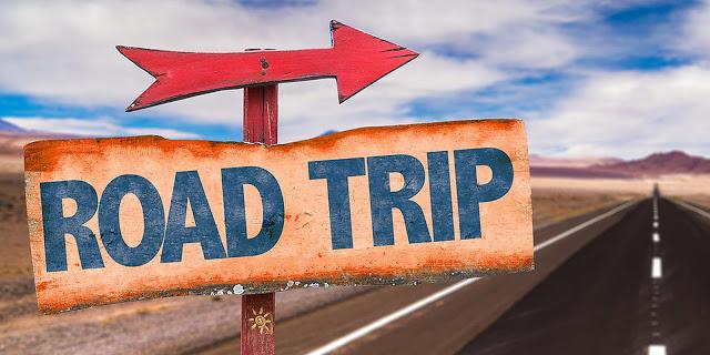 Consigli per noleggiare un'auto in viaggio